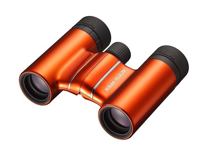 Nikon fernglas aculon t orange dostal rudolf gmbh