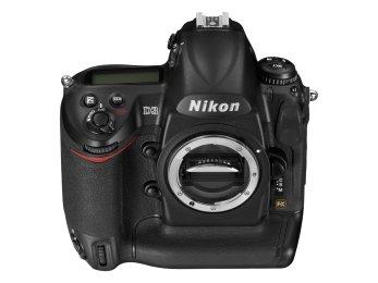 Gps Entfernungsmesser Nikon : Nikon d dostal rudolf gmbh service point münchen