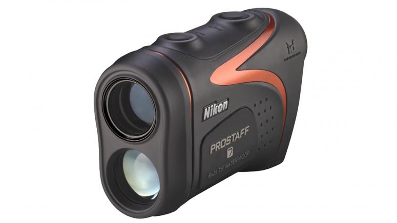 Nikon prostaff entfernungsmesser dostal rudolf gmbh nikon