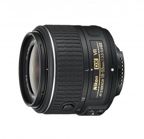 Nikon D5200 Bronze Kit Dx 18 55 Vr Ii Ausverkauft Dostal Rudolf Gmbh Nikon Service Point München
