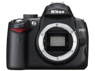 Nikon Entfernungsmesser Laser 550 : Nikon laser entfernungsmesser ausverkauft d