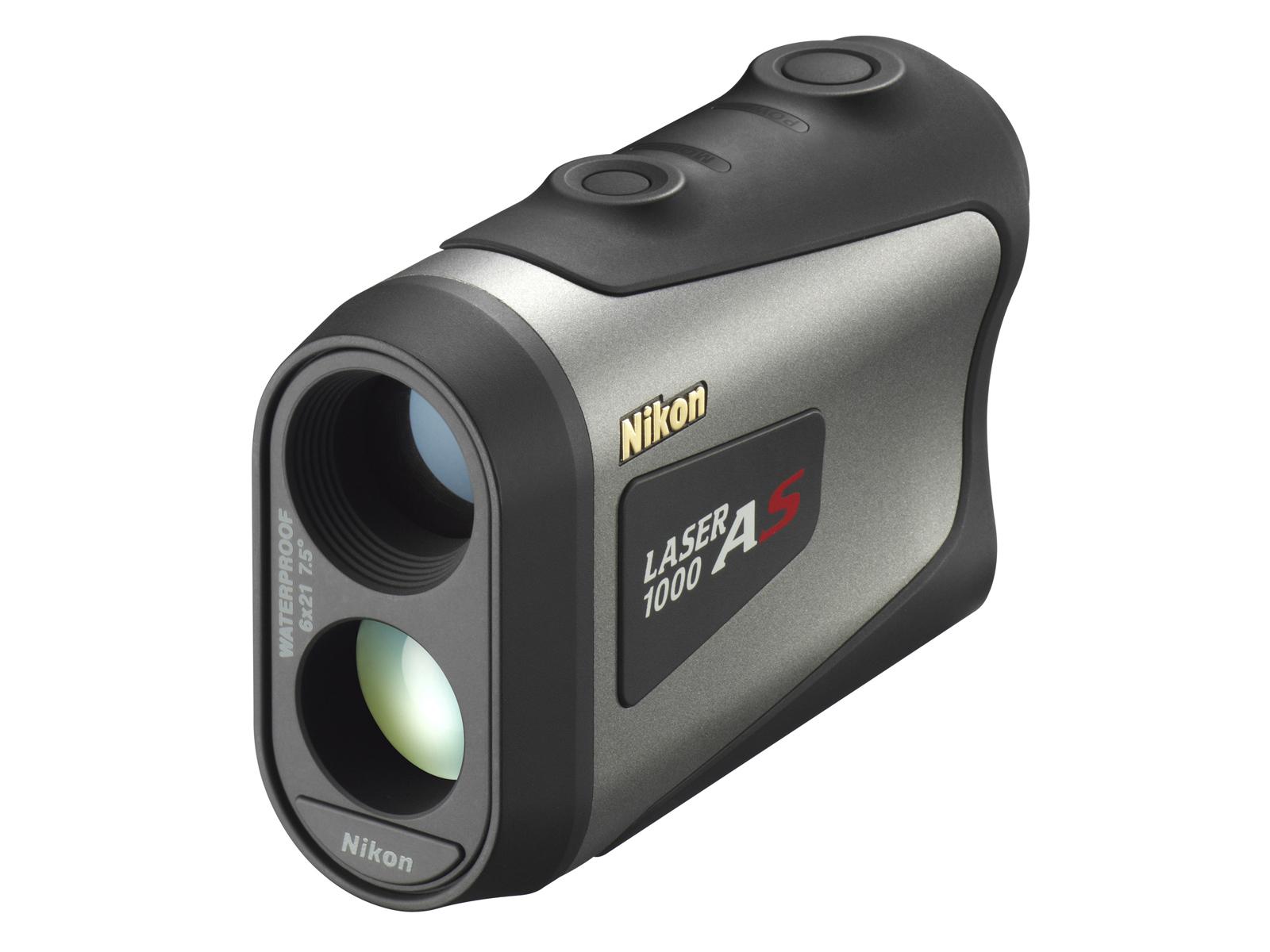 Nikon Entfernungsmesser Kaufen : Laser entfernungsmesser prostaff nikon store