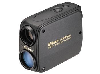 Nikon Entfernungsmesser Laser 550 : Entfernungsmesser dostal rudolf gmbh nikon service point münchen
