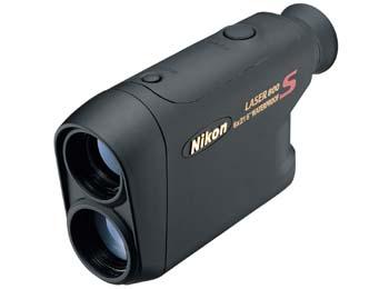 Nikon laser s entfernungsmesser ausverkauft dostal