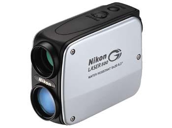Nikon Entfernungsmesser Kaufen : Nikon entfernungsmesser g ausverkauft dostal rudolf